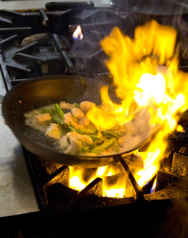 food-flames1