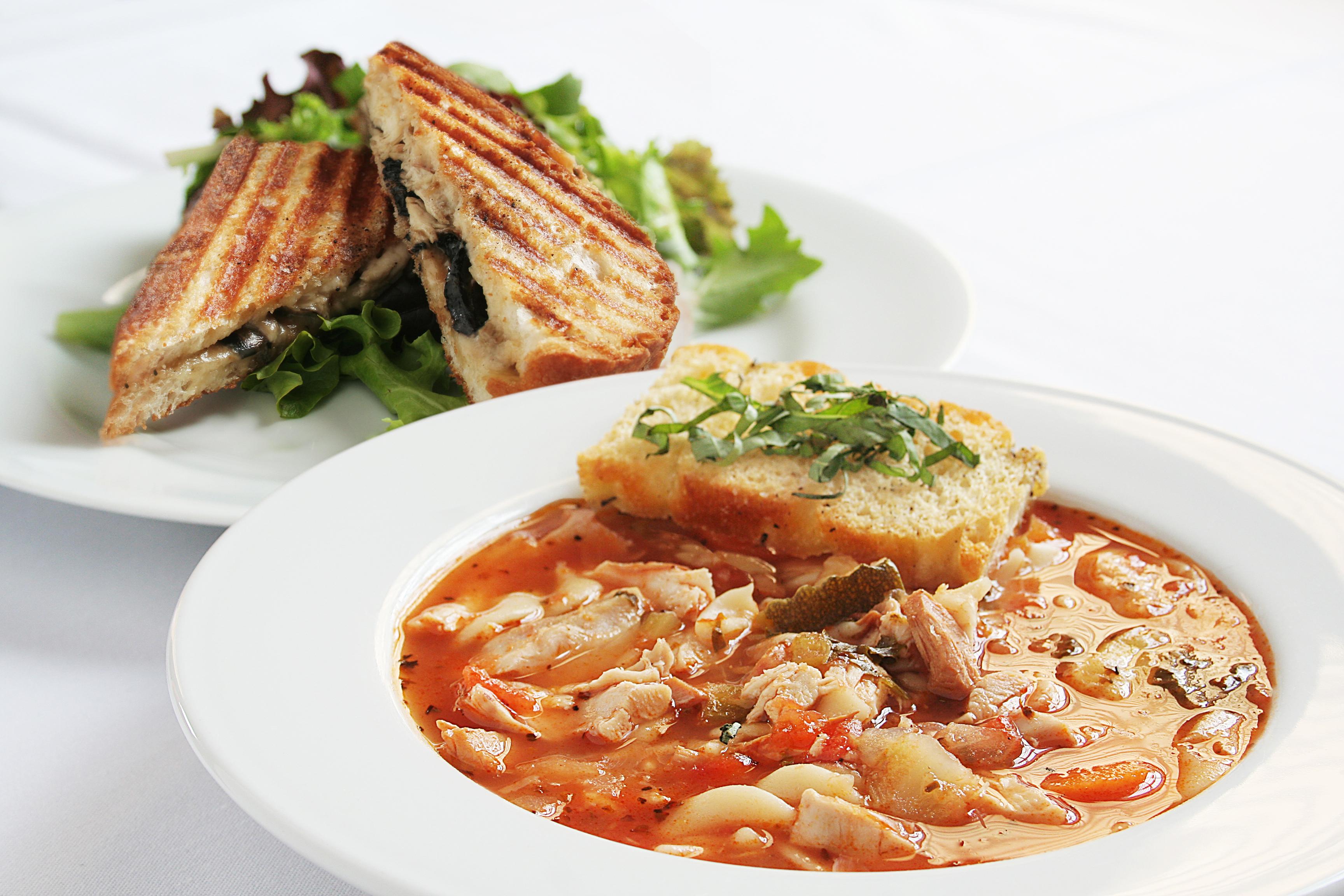 soup-panni