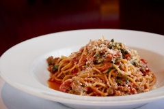 Pasta-Arrabbiata-with-Italian-Sausage-small