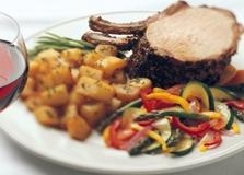 bellisios-images-roast