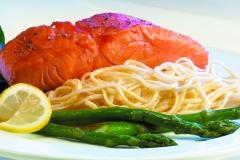 bellisios-salmon