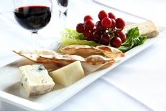 wine-cheese-sm