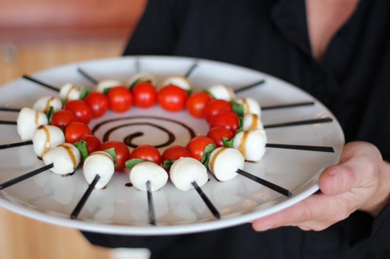 bellisios-catering-08