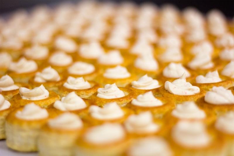 dessert-tray-5