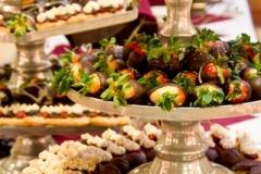 zap-dessert