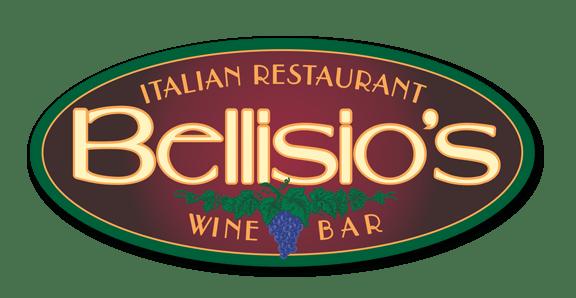 Bellisio's Italian Restaurant
